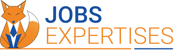 jobs-expertises