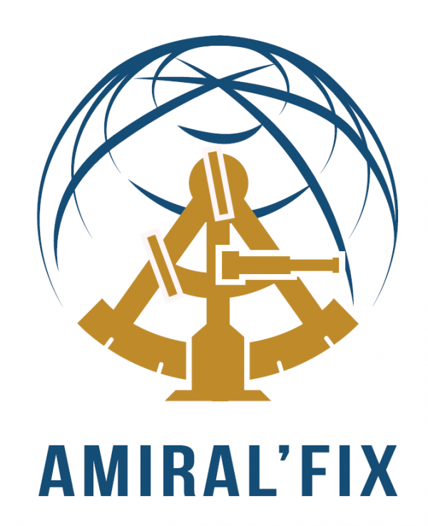 amiral-fix-capture