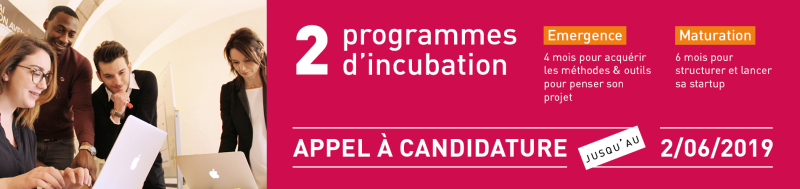 SLIDE_SITE_1903x450_appelCandidature
